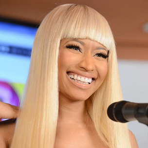 Nicki Minaj & Lil Wayne To Perform At 2013 Billboard Music Awards