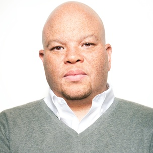 "Def Jam Records Names Shawn ""Pecas"" Costner Executive Vice President"