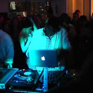 Pete Rock - Boiler Room NYC DJ Set