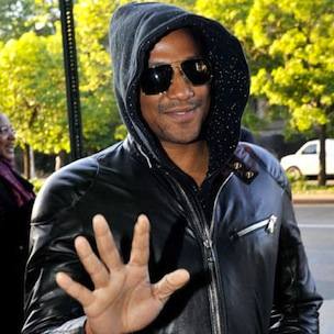 Q-Tip Confirms Kendrick Lamar Collaboration
