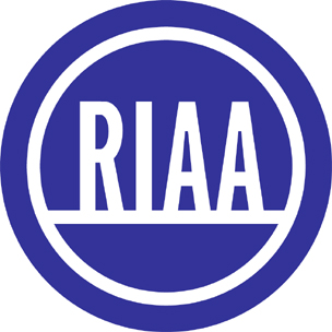 The RIAA Incorporates Digital Streams Into Its Gold & Platinum Program