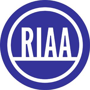 The RIAA Incorporates Digital Streams Into Its Gold & Platinum Program