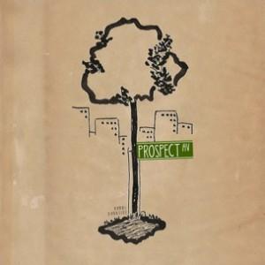 Rabbi Darkside - True Lies [Prod. Da Beatminerz]