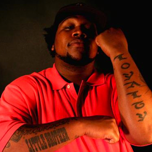 "Rapper Big Pooh Says CAA-Roc Nation Partnership ""Will Have A Big Impact"" On Sports & Hip Hop"