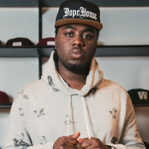Rich Kidd Talks Toronto's Hip Hop & Submitting Beats To Kanye West & Jay-Z