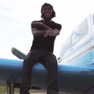 """Shy Glizzy f. Trinidad James - """"Pilot"""""""