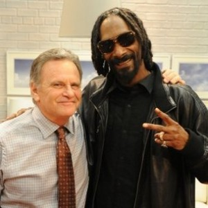 "Snoop Lion To Appear On ""One Life To Live"""