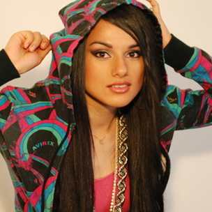 Snow Tha Product Discusses Her Favorite Albums