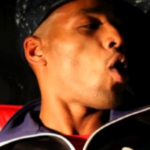 Whosane f. Kanyi Mavi - Thug Disco [Prod. Ski Beatz]
