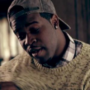 "A$AP Ferg f. A$AP Rocky, French Montana, Trinidad James & Schoolboy Q - ""Work Remix"""