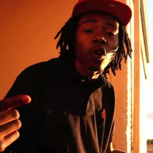 """Young Roddy - """"This One"""""""