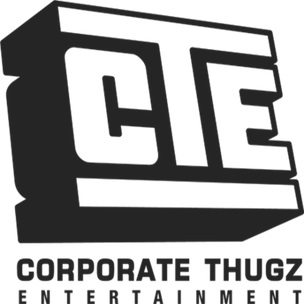 Young Jeezy Signs Doughboyz Cashout To CTE