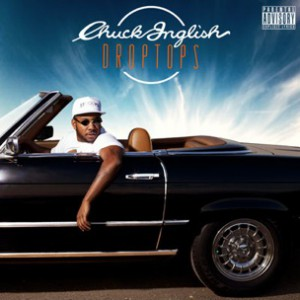Chuck Inglish f. Asher Roth - For The Love