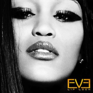 "Eve ""Lip Lock"" Release Date, Cover Art, Tracklist & Album Stream"