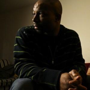 Illogic Names His Top 5 Favorite Hip Hop Albums