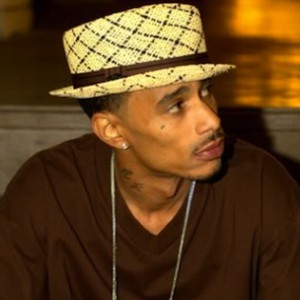 Layzie Bone Arrested & Released On Bail