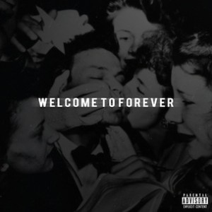 "Logic ""Young Sinatra: Welcome To Forever"" Download & Mixtape Stream"