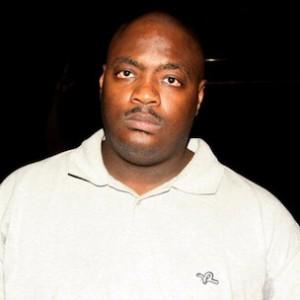 Mister Cee To Address Arrest On Hot 97
