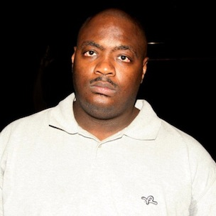 Mister Cee To Address Arrest On Hot 97