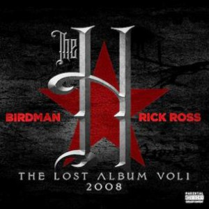 Birdman & Rick Ross - The H (Mixtape Review)