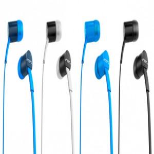 JAX Headphones Giveaway