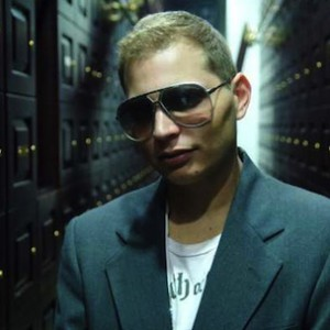 "Scott Storch On 50 Cent: ""We Can't Make A Bad Record"""