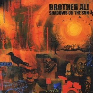 """Brother Ali Credits A Musab Lyric For Inspiring The """"Forrest Whitiker"""" Chorus"""