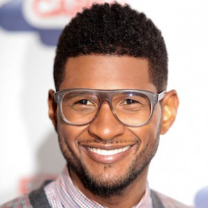 "Usher To Play Boxing Legend Sugar Ray Leonard In ""Hands Of Stone"""