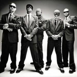 "Bone Thugs-N-Harmony, Tha Dogg Pound, E-40 Announce ""West Coast Fest 2013"" Tour Dates"
