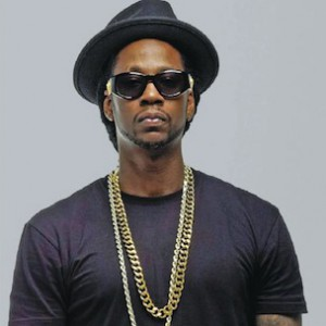 2 Chainz's Security Guard Explains San Francisco Robbery