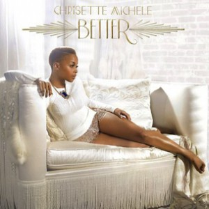 Chrisette Michele f. Wale - Rich Hipster Remix