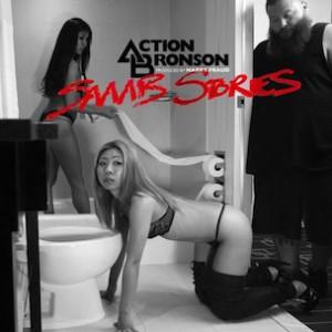 Action Bronson f. Prodigy & Raekwon - Seven Series Triplets