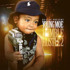 Young Moe f. Freeway - Dreamin'