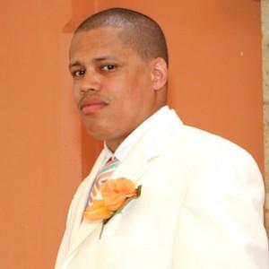 Confessor In Alleged Notorious B.I.G. Murder Plot Escapes Prison