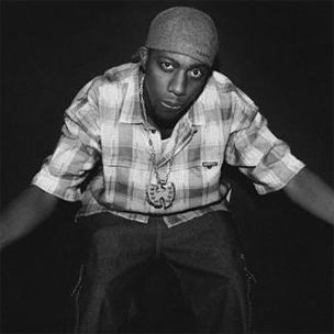 "Inspectah Deck Says 20 Year Wu-Tang Clan Anniversary ""Is Really 30 Years"""
