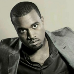 """Kanye West Premieres """"Yeezus"""" Songs At Governors Ball"""