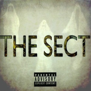 Neako f. Fresh Moss & Bonnie Blunts - The Sect