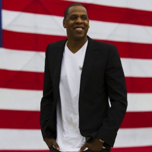 "Jay-Z - New Album ""Magna Carta Holy Grail"""