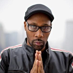 "RZA Honored De La Soul Sampled Wu-Tang Clan On ""Get Away"""