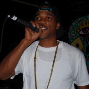 Curren$y f. Trinidad Jame$ - Killers
