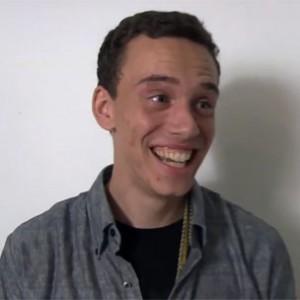 Logic - Nardwuar Interview