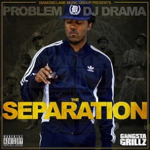 Problem f. T.I. & Snoop Dogg - Roll Up