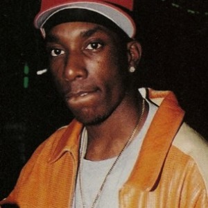 Throwback Thursday: Big L & Jay-Z - Stretch & Bobbito Freestyle