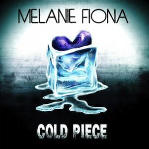 Melanie Fiona - Cold Piece
