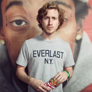 Asher Roth Addresses Woes With SRC & Def Jam Records