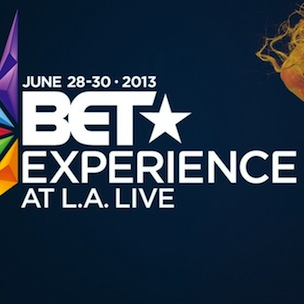 2013 BET Awards App Released With Prizes, Voting Capabilities