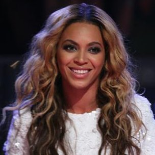 Beyonce, LL Cool J & Big Daddy Kane To Perform At 2013 ESSENCE Festival