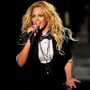 Beyonce Auctioning Off Style Team Opportunity Worth $25,000