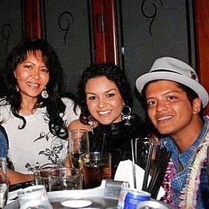 Bruno Mars' Mother Bernadette Hernandez Passes Away