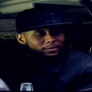 "Bullet Real HipHop f. Jadakiss - ""Keep It Moving"""